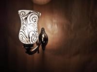 Weldecor Wallchiere Wall Lamp
