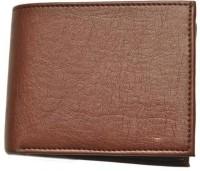 Buy Bags Wallets Belts - Card Holder. online