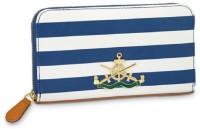Oriflame Wallet Emblem(Pack of 1)