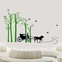 Buy Home Decor And Festive Needs - Acrylic Sticker. online