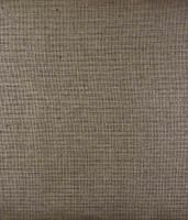 Suraj International Abstract Wallpaper(1000 cm X 53 cm)