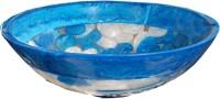 Lucky Blue Pebbles Awb01 Table Top Basin(Blue)