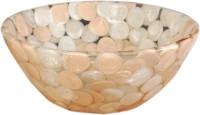 Lucky Silver Ash DZS07 Table Top Basin(Silver Ash)