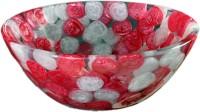 Lucky Pinky NPB05 Table Top Basin(Pinky)