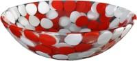 Lucky RedMix RPB10 Table Top Basin(RedMix)