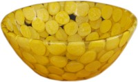 Lucky Aureolin DZS18 Table Top Basin(Aureolin)