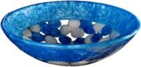 Lucky Sea Blue NRP12 Table Top Basin(Sea Blue)