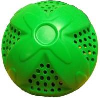 Shilpbazaar Laundry Ball Detergent Bar(250 g)