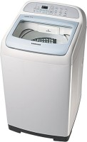 SAMSUNG 6.2 kg Fully Automatic Top Load(WA62H4200HB/TL)