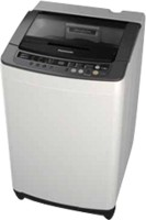 Panasonic 9 kg Fully Automatic Top Load(NA-F90G3)