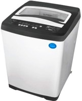 Electrolux 6 kg Fully Automatic Top Load Washing Machine(WM ET60SRDG-FAU)