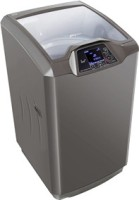 Godrej 6.5 kg Fully Automatic Top Load Washing Machine with In-built Heater(WT EON 650 PFH)