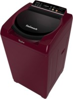 Whirlpool 6.2 kg Fully Automatic Top Load Washing Machine(Stain Wash 6212H)