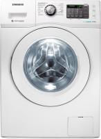 Samsung 6 kg Fully Automatic Front Load Washing Machine(WF600U0BHWQ/TL)