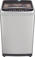 LG 7 kg Fully Automatic Top Load(T8068TEELY)