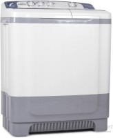 Samsung 8 kg Semi Automatic Top Load Washing Machine