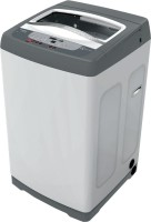 Electrolux 6.5 kg Fully Automatic Top Load Washing Machine(ET65EAUDG)