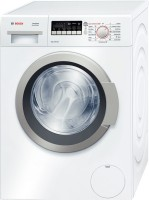 Bosch 8 kg Fully Automatic Front Load Washing Machine(WAP 24260IN)