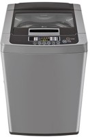 LG 6.2 kg Fully Automatic Top Load Washing Machine(T7208TDDLH)
