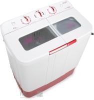 GEM 6.2 kg Semi Automatic Top Load Washing Machine(GWM-620GA)