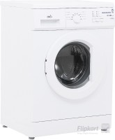 KELVINATOR KF6091WH-GWG 6KG Fully Automatic Front Load Washing Machine