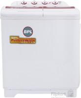 BPL 7.5 kg Semi Automatic Top Load(BS75)