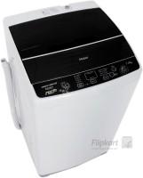 Haier 7 kg Fully Automatic Top Load Washing Machine White(HWM 70-12688 NZP)