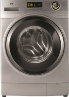 IFB 7.5 kg Fully Automatic Front Load Washing Machine(Elite Plus SX)