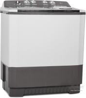 LG 8.5 kg Semi Automatic Top Load(P9562R3SA)