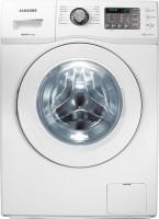 Samsung 6 kg Fully Automatic Front Load Washing Machine(WF600BOBHWQ)