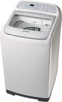 Samsung 6.2 kg Fully Automatic Top Load Washing Machine(WA62H4200HY)