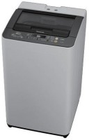 Panasonic 6.2 kg Fully Automatic Top Load Washing Machine Grey(NAF 62 B5 HRB)