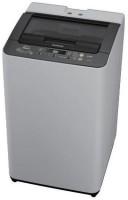 Panasonic 6.2 kg Fully Automatic Top Load Grey(NAF 62 B5 HRB)
