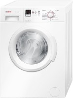 10 Year Warranty - Bosch 6 kg Fully Automatic Front Load Washing Machine