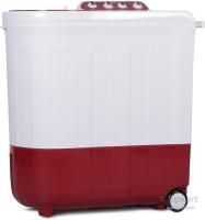 Whirlpool ACE 8.2 Royale Semi Automatic Washing Machine