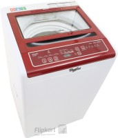 Whirlpool 6.2 kg Fully Automatic Top Load(Classic 622SD)