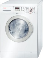 Bosch 7 kg Fully Automatic Front Load Washing Machine(WAE 20261IN)