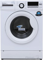 BPL 6.5 kg Fully Automatic Front Load with In-built Heater White(BFAFL65WX1)