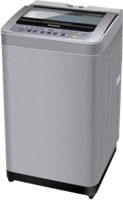 Panasonic 7 kg Fully Automatic Top Load with In-built Heater(NA-F70G5)