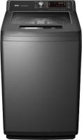IFB 9.5 kg Fully Automatic Top Load Washing Machine Grey(TL-SDG 9.5 Kg Aqua)