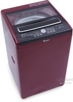 Whirlpool 6.2 kg Fully Automatic Top Load Washing Machine(WM Royale 6212SD)