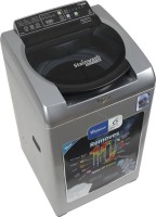 Whirlpool 6.5 kg Fully Automatic Top Load Washing Machine(Stainwash D Clean DC65)
