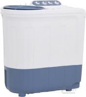 Whirlpool 8.2 kg Semi Automatic Top Load Washing Machine(ACE 8.2 SUPER SOAK)