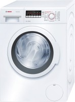 Bosch 7 kg Fully Automatic Front Load Washing Machine(WAK20260IN)