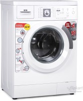 IFB Eva Aqua VX 5.5 KG Front Load Washing Machine