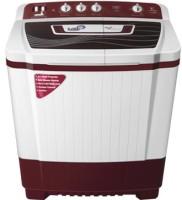 Videocon 8 kg Semi Automatic Top Load Washing Machine(Virat Prime WM VS80P14-DMK)