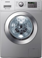 Samsung 6 kg Fully Automatic Front Load Washing Machine(WF602B2BHSD/TL)