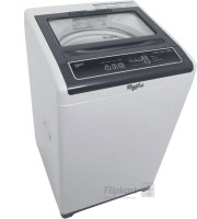 Whirlpool 6 kg Fully Automatic Top Load Grey(WM Classic 601S)