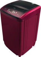 Onida 7 kg Fully Automatic Top Load Washing Machine Red(WO70TSPHYDRA-LR)