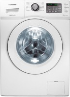 Samsung 7 kg Fully Automatic Front Load Washing Machine(WF700B0BKWQ/TL)